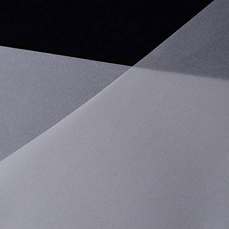 AOLVO Casque De Soudeur /à Assombrissement Automatique Masque De Soudeuse /à Broyer pour Le Plasma TIG MIG MMA Gamme De Nuances Ajustable 4//9-13 du Casque De Soudage /à Actionnement Solaire