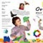 50 origamis pour les enfants de la marque Marcelina Grabowska-Piatek image 2 produit
