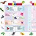 50 origamis pour les enfants de la marque Marcelina Grabowska-Piatek image 3 produit