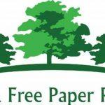 57 x 70 mm, sans BPa Thermal Lot de 20 rouleaux de Papier sans BPa, BPC ni BPS de la marque BPA Free Paper Rolls image 2 produit