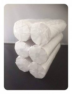 6Rouleaux de Papier Fax 210x 30x 12Rouleaux de papier thermique FAX 21cm, 30m 1,2cm de la marque Wechselfaul image 0 produit