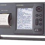 80 x 40 mm Navtex & Marine rouleaux de papier d'enregistrement (20 rouleaux). de la marque Discount Till Rolls image 2 produit