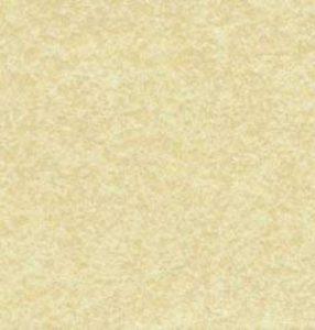 A4(210x 297mm) papier parchemin/carte vieilli 250g/m², Lot de 25feuilles. de la marque Ark image 0 produit