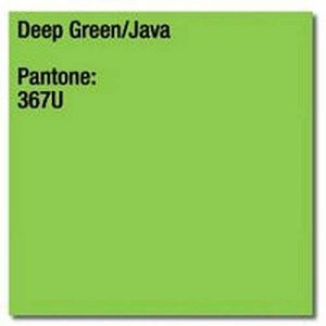 A5Vert foncé Java 80g/m²–ramettes de 500feuilles–Coloraction Ramette de l'image de la marque Coloraction image 0 produit