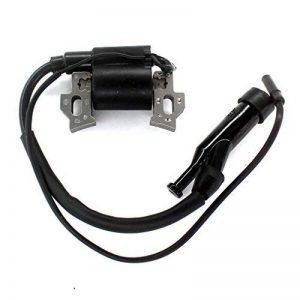 Aisen Bobine d'allumage pour Parkside PSE 2800A1/Swiss Kraft SK 8500W Générateur de la marque AISEN image 0 produit