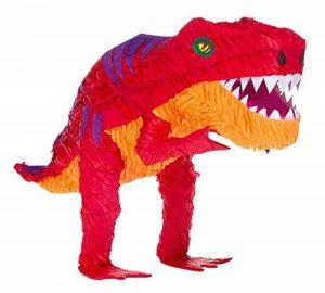Amscan Pinata Dinosaure T-rexp de la marque Amscan image 0 produit