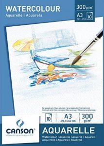 aquarelle dessin TOP 10 image 0 produit