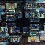 aquarelle textures TOP 9 image 1 produit