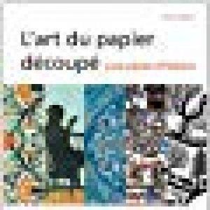 art papier TOP 5 image 0 produit