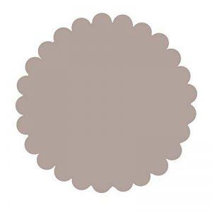 Artemio VIHCP212 Perforatrice à Levier Moyenne Cercle Rosette Plastique Multicolore 8,5 x 5 x 12 cm de la marque Artemio image 0 produit