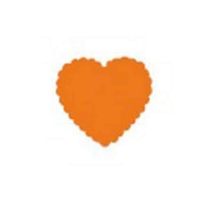 Grande Perforatrice Coeur Pour 2019 Votre Top 10 Papiers Spéciaux