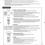 Avery 4 Papiers Transferts T shirt/Textile Noirs ou Foncés - A4 - Jet d'Encre (C9406) de la marque Avery image 3 produit