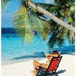 avery papier photo TOP 6 image 1 produit