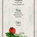 Avery Zweckform 32084 Paquet de 50 feuilles de papier marbré A4 90 g pour courrier, diplômes, invitations (Gris clair) (Import Allemagne) de la marque Avery image 3 produit
