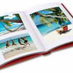 Avery Zweckform C2497-50 Ramette de 50 feuilles de papier photo Superior pour impression jet d'encre 10 x 15 cm 230 g/m² (Brillant) (Import Allemagne) de la marque Avery image 2 produit