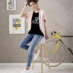 Avery Zweckform Film transfert DIN A4 pour textiles couleur 8 feuilles de la marque Avery image 2 produit