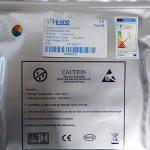 Bande LED, blanc chaud, Quad puce LED RGBW, 24V, étanche IP65, 5m de la marque Hi-Line image 1 produit