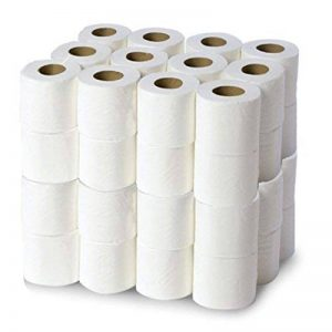 blancheur du papier TOP 8 image 0 produit