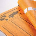 bloc papier couleur TOP 0 image 4 produit