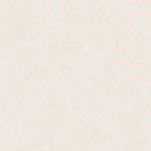 """BorasTapeter Borosan 77480,53X 11.20""""M"""" 35,6cm Papier Peint de la marque BorasTapeter image 0 produit"""