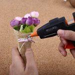 bricolage de fleur en papier facile TOP 5 image 4 produit