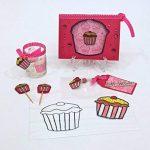 bricolage feuille papier TOP 0 image 2 produit