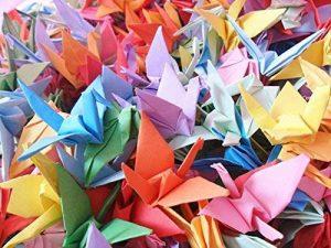 bricolage fleur en papier de soie TOP 5 image 0 produit