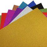 bricolage papier couleur TOP 13 image 1 produit