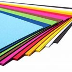 bricolage papier couleur TOP 7 image 2 produit