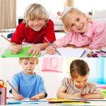 bricolage papier couleur TOP 9 image 4 produit