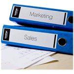 Brother DK22205 Rouleau papier étiquette 62 mm x 30,48 m Blanc de la marque Brother image 3 produit