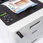 Brother HL L 8260CDW Imprimante de la marque Brother image 1 produit