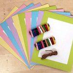 cadre papier photo TOP 5 image 1 produit