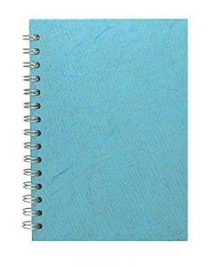 cahier de croquis TOP 8 image 0 produit