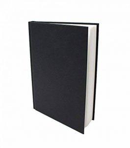 cahier format a3 TOP 10 image 0 produit