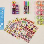 Canal Toys CT28518 - Loisir Créatif - Only for Girls - Tape Machine de la marque Canal Toys image 3 produit