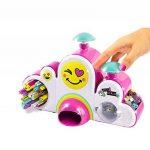Canal Toys Loisirs Créatifs - Gom'z Studio, CT28602 de la marque Canal Toys image 3 produit