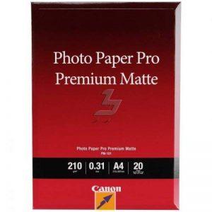 Canon 2028048 Papier d'Impression de la marque Canon image 0 produit