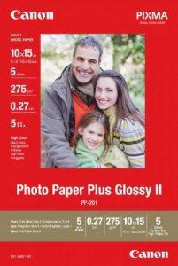 Canon 2311B053 Papier d'impression de la marque Canon image 0 produit