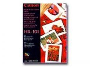 Canon HR-101N–Papier de la marque Canon image 0 produit