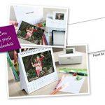 Canon - KP-36IP - Cartouche d'Encre/Kit Papier - 36 Feuilles de la marque Canon image 2 produit