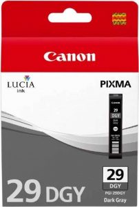 canon papier photo pro a3 TOP 5 image 0 produit