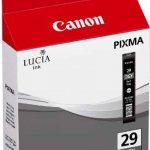 canon papier photo pro a3 TOP 5 image 1 produit