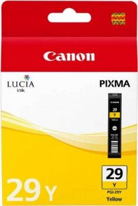 canon papier photo pro a3 TOP 6 image 0 produit