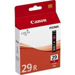 canon papier photo pro a3 TOP 7 image 1 produit