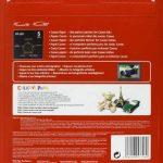 Canon Photo Paper Plus Glossy II PP201 papier photo A4 20 feuilles de la marque Canon image 1 produit