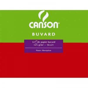 canson 50x65 TOP 2 image 0 produit