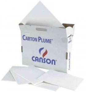 canson 50x65 TOP 7 image 0 produit