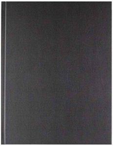 Canson Art Book One Carnet avec tranchefile Papier à dessin 98 feuilles 100g/m2 21,6 x 27,9 cm Blanc de la marque Canson image 0 produit