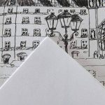 Canson Arts graphiques Bristol Papier à dessin A3 29,7 x 42 cm Extra Blanc Lot de 250 de la marque Canson image 1 produit